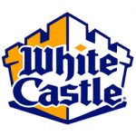 White Castle hours | Locations | holiday hours | White Castle Near Me