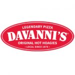 Davanni's hours | Locations | holiday hours | Davanni's near me