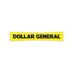 Dollar General hours | Locations | holiday hours | Dollar General near me