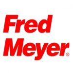 Fred Meyer store hours
