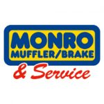 Monro Muffler hours | Locations | holiday hours | Monro Muffler near me