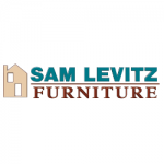 Sam Levitz hours | Locations | holiday hours | Sam Levitz near me