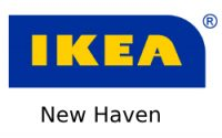 IKEA New Haven hours
