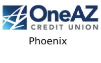 Oneaz Credit Union Phoenix hours