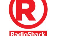 Radio Shack Las Vegas hours