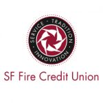 SF Fire Credit Union store hours