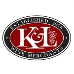 K&L Wines | Locations | holiday hours | K&L Wines Near Me