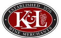 K&L Wines Hours