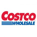 Costco Missoula hours