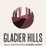 Glacier Hills Credit Union hours