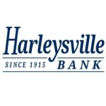 Harleysville Savings Bank store hours