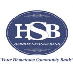 Hebron Savings Bank hours