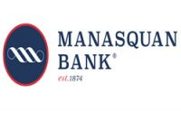 Manasquan Savings Bank Hours