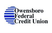 Owensboro Federal Credit Union hours