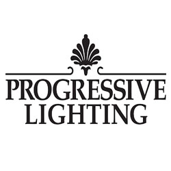 Progressive Lighting Hours Locations