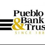 Pueblo Bank & Trust hours | Locations | holiday hours | Pueblo Bank & Trust near me