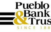 Pueblo Bank & Trust hours