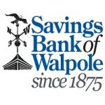 Savings Bank of Walpole hours