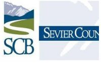 Sevier County Bank hours