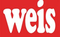 Weis Pharmacy hours