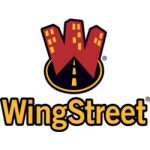 WingStreet hours | Locations | holiday hours | WingStreet near me