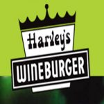 Harvey's Wineburger | Locations | holiday hours | Harvey's Wineburger Near Me