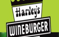 Harvey's Wineburger hours